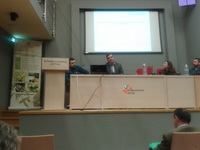 Arta Seminar: ECR in action, how to use the software and make the most of it